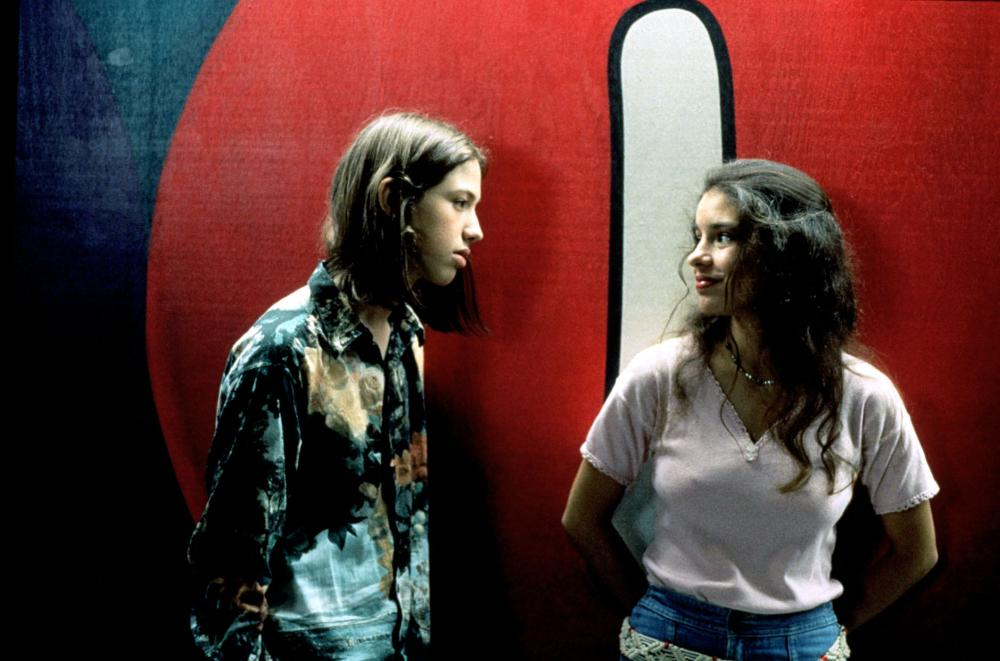 The could-have-been stars of Dazed And Confused / The Dissolve Milla Jovovich Imdb
