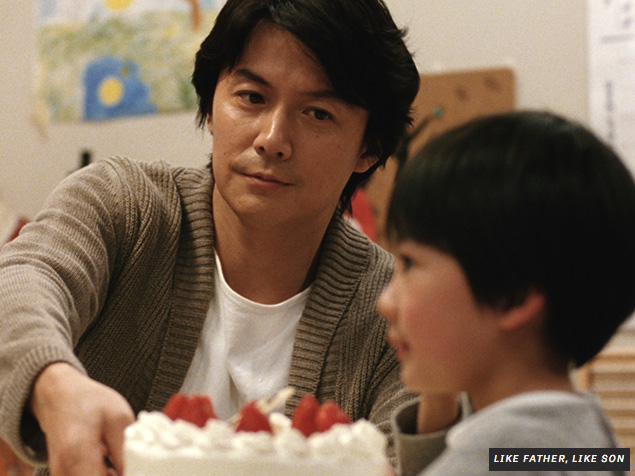http://filmfork-cdn.s3.amazonaws.com/content/likefatherlikeson_inline_interview.jpg