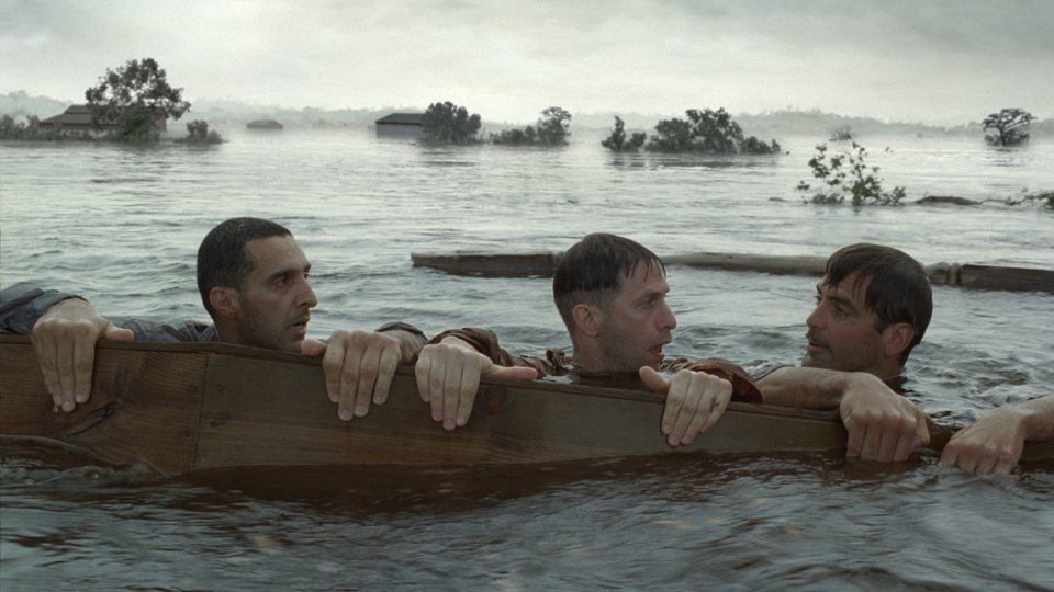 o Brother Where Art Thou Sirens Gif images  hdimagelibcom