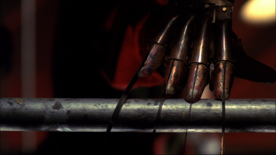 How Freddy Krueger started our cinematic Nightmare / The Dissolve