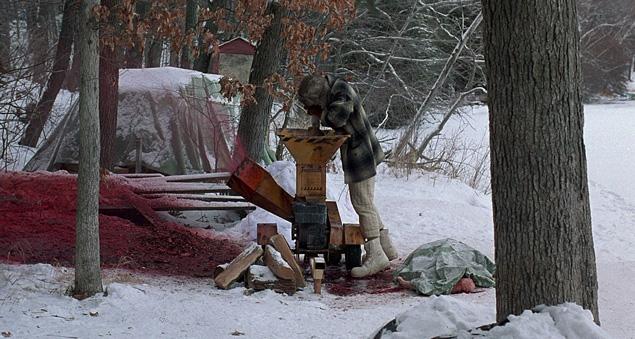 https://filmfork-cdn.s3.amazonaws.com/content/Fargo_Woodchipper_Inline.jpg