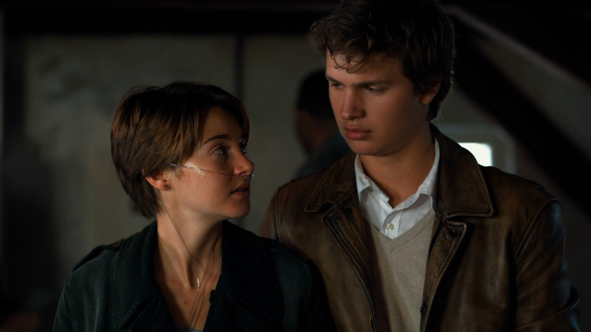 Most Inspiring Wallpaper Movie The Fault In Our Stars - Fault-in-Our-Stars  Pictures_7035100.jpg