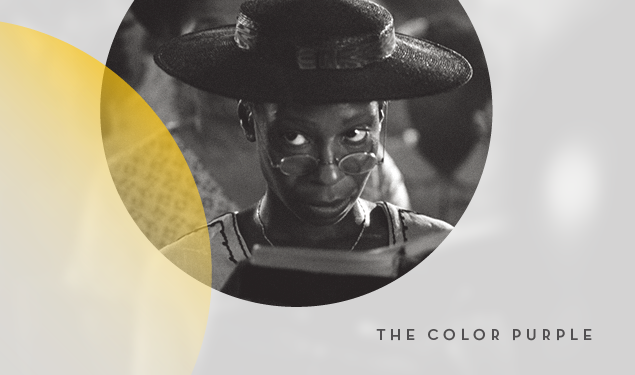 essays on the color purple movie Disclaimer: this essay has been submitted by a student this is not an example of the work written by our professional essay writers you can view samples.