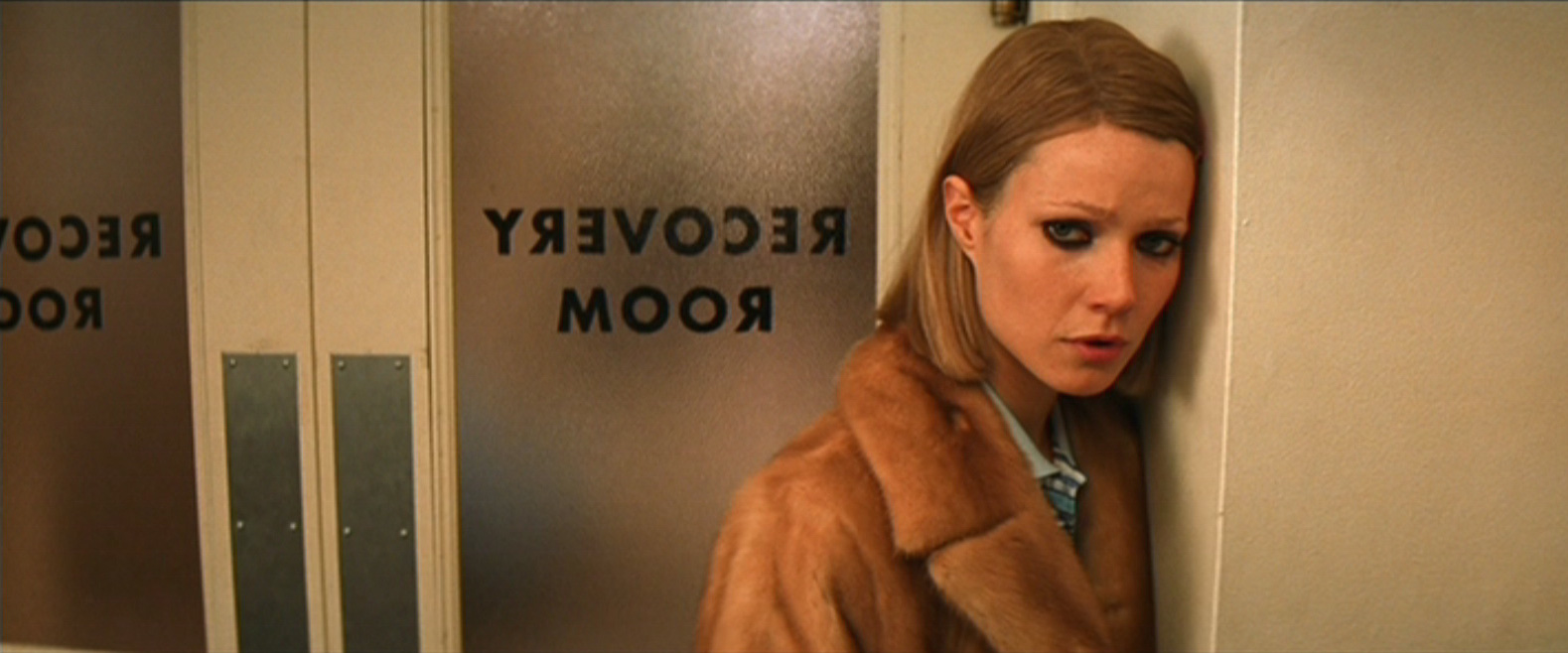 The Royal Tenenbaums Forum Failure Depression And Other