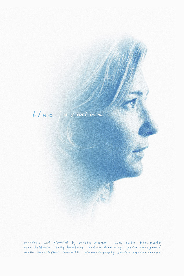 an original poster finds the deeper shades of blue jasmine the