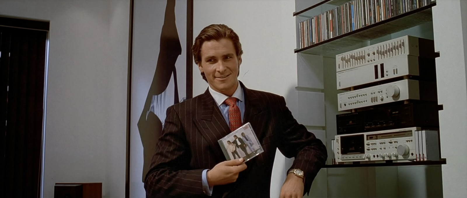 american psycho put patrick bateman and the world he called home american psycho put patrick bateman and the world he called home under a microscope the dissolve