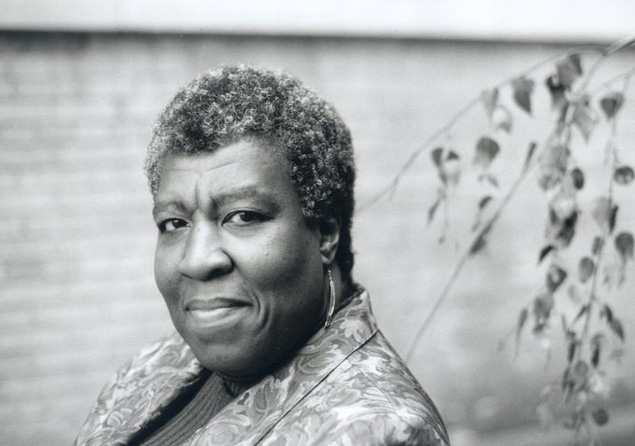 Octavia Butler's Kindred needs to be a movie / The Dissolve