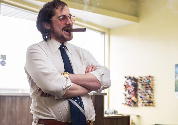 Christian Bale, shape-shifter / The Dissolve Mark Wahlberg Net Worth