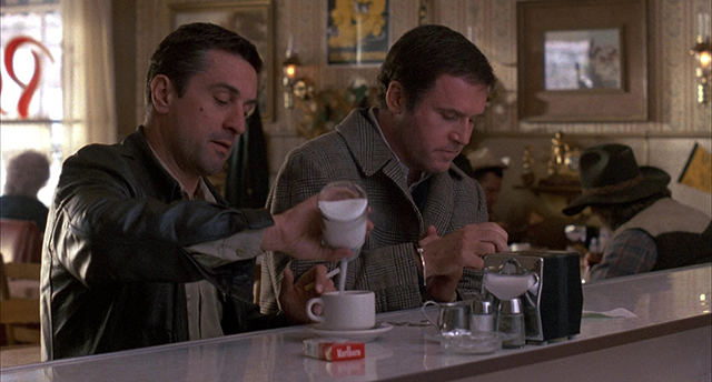 Image result for midnight run movie images