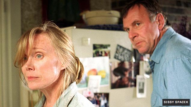 new york film critics circle sissy spacek in the bedroom